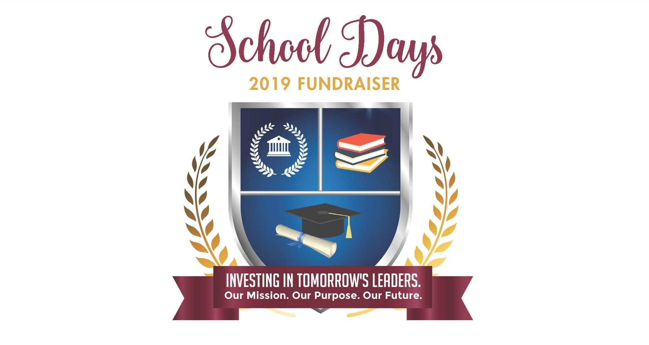 logo-with-school-days-for-eventbrite