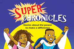 Super Chronicles