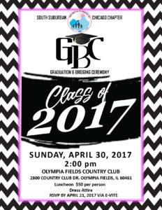 grad-bridging-ceremony-invite-2017-final